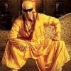 Bhool Bhulaiyaa--Hare Krishna Hare Ram