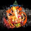 Biogenetic - Ganesh (Original Mix)