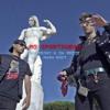 Iggy Azalea & Dark Polo Gang - Mo Sportswear (Rudeejay & Da Brozz Mash-Boot)