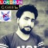 Sony Bishanpuria Dil Tutt Jawe Mp3 DjPunjab.com