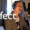 Perfect - Ed Sheeran (Official Audio)(Download)