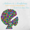 EP 104 Melanin & Mindfulness: Freeze (made with Spreaker)