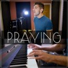 Kesha - Praying (Cover by Ben Woodward)