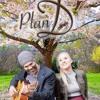 Plan D Music - A Thousand Years (Hochzeitsversion)