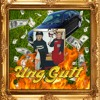 Ung Gutt (feat. Kapteinen)