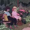 flowers feat. nori