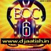08 - Hoth Lali Se Roti Bor Ke (Khesari Lal Yadav) Exclusive Club Mix - BOC Vol. 6 - DJ AATISH
