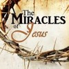 July 16,2017 Lyle AsBill - Miracles Of Jesus [#3] Are We Moved By What Moved Jesus (45:13 Min.).WAV