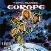 Europe – The Final Countdown (B-Future Remix)