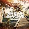 My Only True Friend | Gregg Allman - Southern Blood