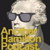 Episode 1: Three Hots & a Cot