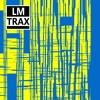 Leonardus - Lucky  | LM Trax |