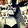 Ariana Grande Featuring Nicki Minaj Side To Side Gee O Dub Style Remix Mp3