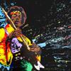 Jimi Hendrix - Purple Haze || Guitar Cover