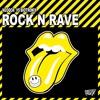 Rammstein - Du Hast (NeoQor Bootleg) [FREE DOWNLOAD] [ROCK N RAVE EP]