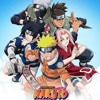 OST Naruto Compilation just vocal testing xD