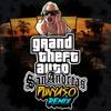 Grand Theft Auto - San Andreas (PUNYASO Remix) | FREE DOWNLOAD