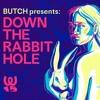 DTRH 9h Mix Part 2 of 2