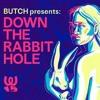 DTRH 9h Mix Part 1 of 2