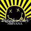 Spy From Cairo Vs Nirvana Smells Like Teen Spirit Mp3