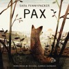 An Excerpt of PAX by Sara Pennypacker