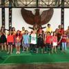 Suwe Ora Jamu [anak-anak kelas 3 SD tumbuh2]