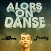 ALORS ON DANCE (TEO ARROYAVE PRIVADO) FULL QUALITY IN BUY !!!