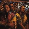 Brand Nubian - Slow Down (1989)