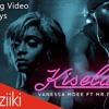 Vanessa_Mdee__Kisela__Ft._Mr._P__P-Square_instrumental-beat-prod.by.mjeyzbeatz