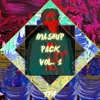 TPA Mashup Pack Vol. 1 [Free Download]