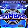 LA CUMBIA DEL PRIMERO DE MAYO 2K17 GRUPO LOS GRAFITEROS EN VIVO SONIDO LA SOMBRA