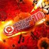 Savage States feat. Numb'n'dub - Massive Impact (Tek Hot Conscious)