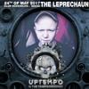 THE LEPRECHAUN - KEEP IT HARDCORE PREVIEW