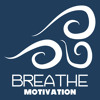 Persistence Is Key-BREATHE Motivation Episode 015