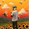 Tyler The Creator - Glitter