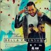 Romeo - Bella Y Sensual Ft. Nicky Jam, Daddy Yankee [FREE LINK IN DESCRIPTION]