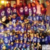 World Peace Project -