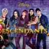 Descendants 2(Dove Cameron, Sofia Carson) - You And Me (Piano Cover)