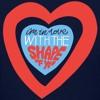 Shape Of You (Original)