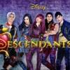 Descendants 2 -  It's Goin' Down (Piano Cover)