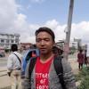 Krush Ko Kahani || Ekanta Limbu & Melina Rai || Nepali Christian Gospel Song - 2014