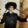 SHIRA CHOIR - Im Hashem Lo Yivneh Bayis Feat Rabbi Jacob - REMIX