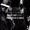 Future Ft. Lil Wayne - Karate Chop (Remix) (Produced By DJ Cones)