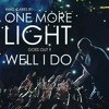 One More Light And Crawling Linkin Park Idays 2017 Monza Mp3