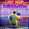 Lost Room (Natural Mix) FREE DOWNLOAD