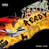 Ready ft. Hanad Bandz