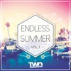 ENDLESS SUMMER Vol. 1 Mix By Two Dimensions (FREE DOWNLOAD)