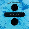 Ed Sheeran - What Do I Know (Remix)