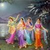 Song of the Cowherd Girls - Gopi Gita