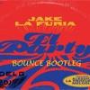 Jake La Furia - El Party (Moelg Bounce Bootleg) [FREE DL]
